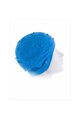 Ayyıldız 3102 Mavi Havuz Bonesi