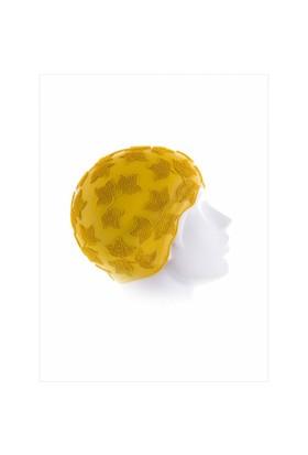 Ayyıldız 3100 Sarı Havuz Bonesi