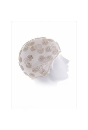 Ayyıldız 3100 Beyaz Rengi Havuz Bonesi