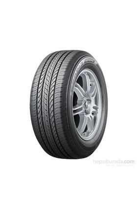 Bridgestone 215/55 R18 95H Ecopia Ep850 Oto Lastik
