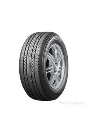 Bridgestone 235/55 R18 100V Ecopia Ep850 Oto Lastik