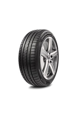 Pirelli 185/65R15 88T Cinturato P1 Oto Lastik