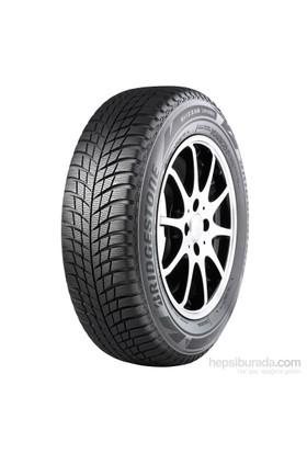 Bridgestone 185/65R15 88T Lm001 Oto Kış Lastiği (Üretim Yılı:2016 40. Hafta)