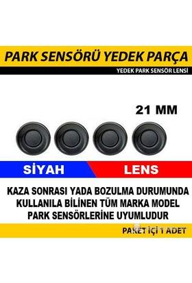 Otocontrol Park Sensör Lensi Siyah 21mm 38513