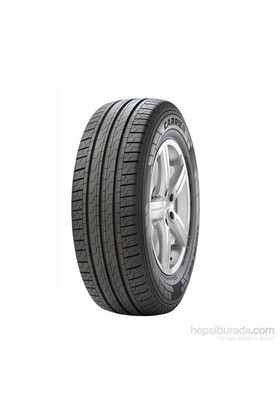 Pirelli 215/65 R 15 104 T C Carrıer Lastik