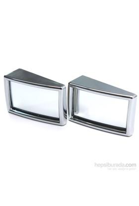 ModaCar Dış Aynaya Kör Nokta Aynası 102799
