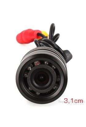 Modacar Geri Görüş Kamera 340015