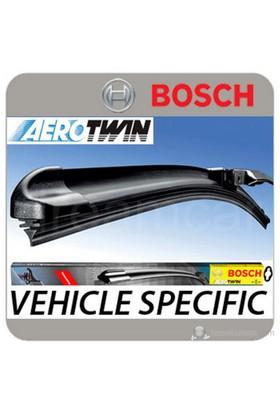 Bosch Volkswagen Caddy 2004-2006 OEM Silecek Aerotwin 600 mm+450 mm