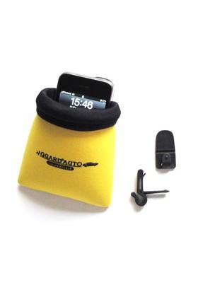 Dreamcar Akıllı Kese Sarı Büyük Boy 3305605