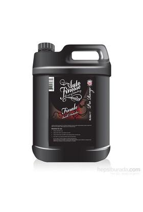 Auto Finesse Finale Detailer Spray - Hızlı Cila 5 L