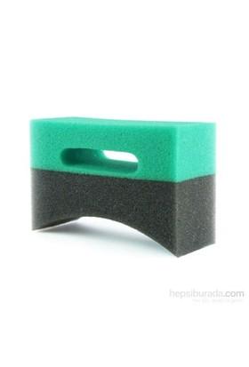 Auto Finesse Tyre & Trim Applicator - Lastik ve Plastik Uygulama Pedi