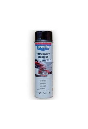 Duplıcolor Presto Peugeot Boya Kod : Exl Rötüş Boyası 96D139