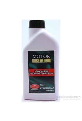 Motorsilk Kırmızı Antı-Freeze -55 Derece 1,5 Lt 842280