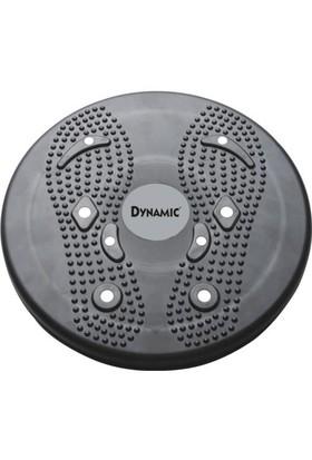 Dynamic 9734 Twıster