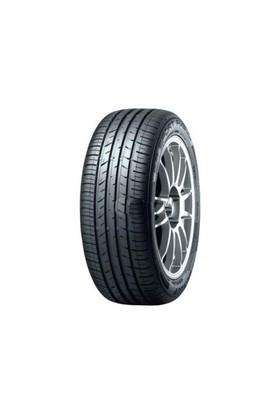 Dunlop 185/65 R14 Spfm800 86H Oto Yaz Lastiği