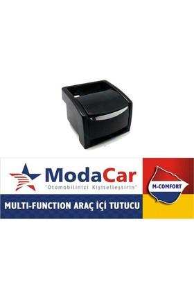 ModaCar Meşrubat Tutucu+Küllük+Telefonluk 3 in 1 97a024