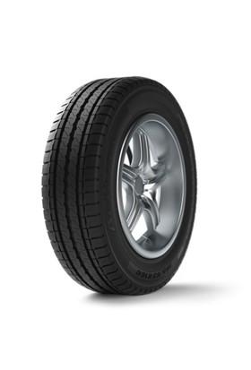 Michelin 275/55 R19 111W Tl Latitude Sport Mo Yaz Oto Lastiği