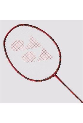 Yonex Voltric 80 E-Tune Badminton Raketi