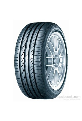 Bridgestone 205/55R16 91V Er300 Ecopia Yaz Lastiği