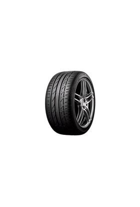 Bridgestone 225/50R18 95W S001 Rft Oto Lastik