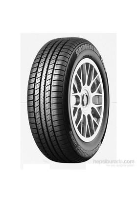Bridgestone 185/65R14 86T B330 Evo Yaz Lastiği Üretim 2016