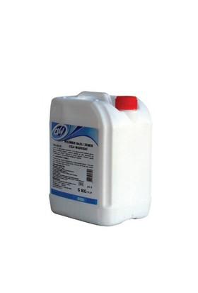 Bayerkimya Oxy Polimer Cila 5 Kg