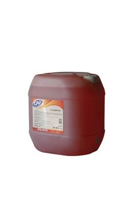 Bayerkimya Oxy Oto Yıkama Maddesi 30 Kg