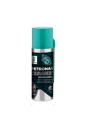 Petronas Durance PTFE Teflon Zincir Yağlayıcı Gres 103818