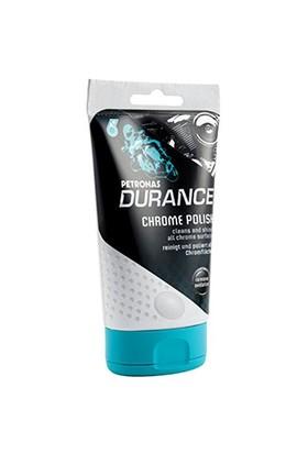 Petronas Durance Krom Temizleme Koruma Parlatma 424878
