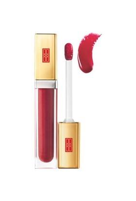 Elizabeth Arden Beautiful Color Lip Gloss Red Door Red 02 Parlatıcı