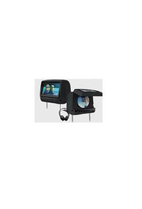 Avgo Kafalık Monitor Multimedya Sistemleri