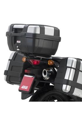 Gıvı Sr3101 Suzukı Dl 650 V-Strom (11-15) Arka Çanta Tasıyıcı