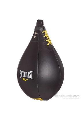 Everlast 4241 Profesyonel Deri Boks Topu-Punchinball