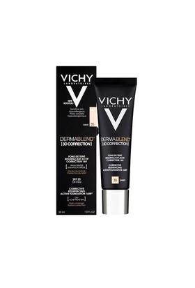 Vichy Dermablend 3D Correction 35 Sand Kapatıcı