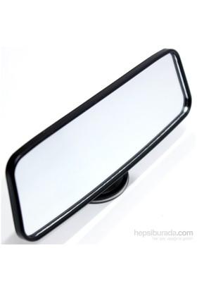 ModaCar Ön Cama Arka Taraf Görüş Aynası 99g00504020