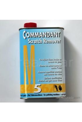 Valma Metalik Sıvı Cila 500 Ml. Made in Holland L54
