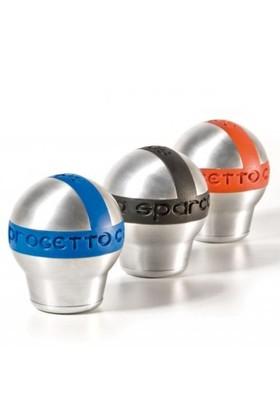 Sparco Progetto Corsa Urban Vites Topuzu Mavi OPC01010002