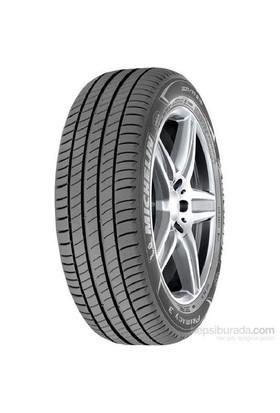 Michelin 225/45 R18 95Y Primacy3 Zp Moe Oto Lastik