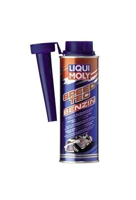 LIQUI MOLY SPEED TEC Benzin Katkısı