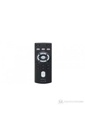 Sony RMX-151 Oto Kumanda