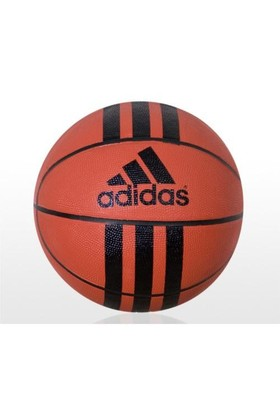 218977-Adidas 3 Stripe D 29.5 Basketbol Topu No:7