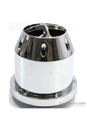 ModaCar +4 hp Performans Güç ve Ses Veren Hava Filtresi 231106