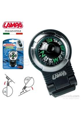 Lampa Navigator Pusula 72693