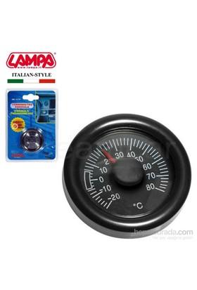 Lampa Formula Termometre 72710