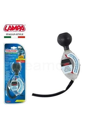 Lampa Profesyonel Antifriz Ölçer 74080