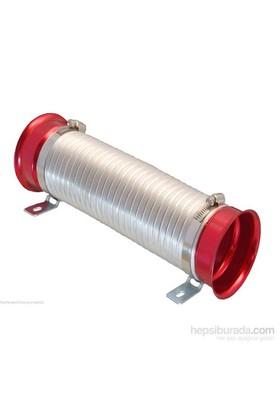ModaCar MUGEN Aliminyum Hava filtresi Borusu 238832