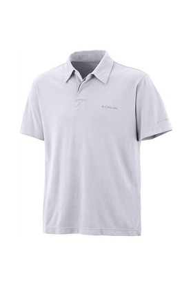Columbia Sun Ridge Polo Erkek T-Shirt