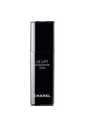 Chanel Le Lift Eye Concentrate 15 Ml