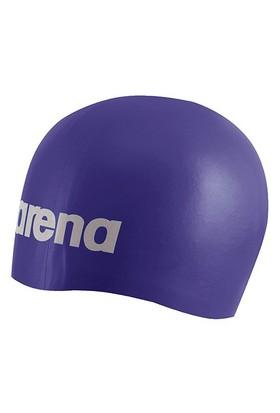 Arena 91661 Moulded Silikon Yüzücü Bonesi