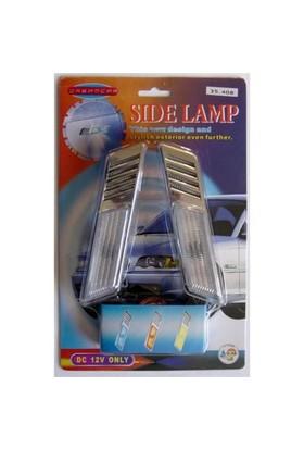 Dreamcar Yan Sinyal Lambası 35508